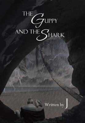 The Guppy and the Shark als Buch von Sweeney Br...