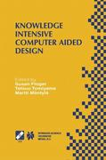 Knowledge Intensive Computer Aided Design