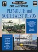 Plymouth and South West Devon