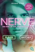 NERVE - Das Spiel ist aus, wenn wir es sagen