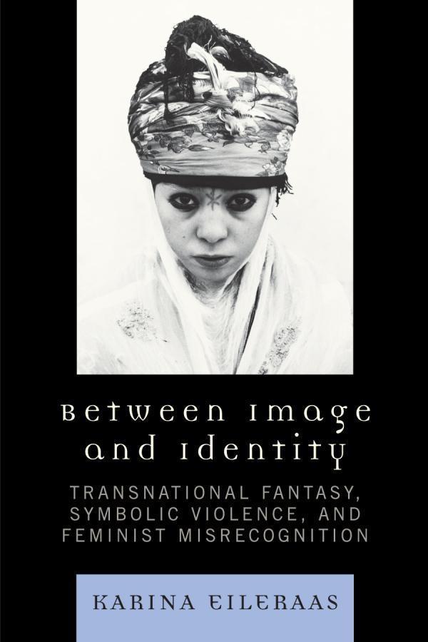 Between Image and Identity als eBook Download v...