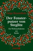 Der Fensterputzer von Steglitz