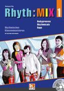 Rhyth:MIX 1