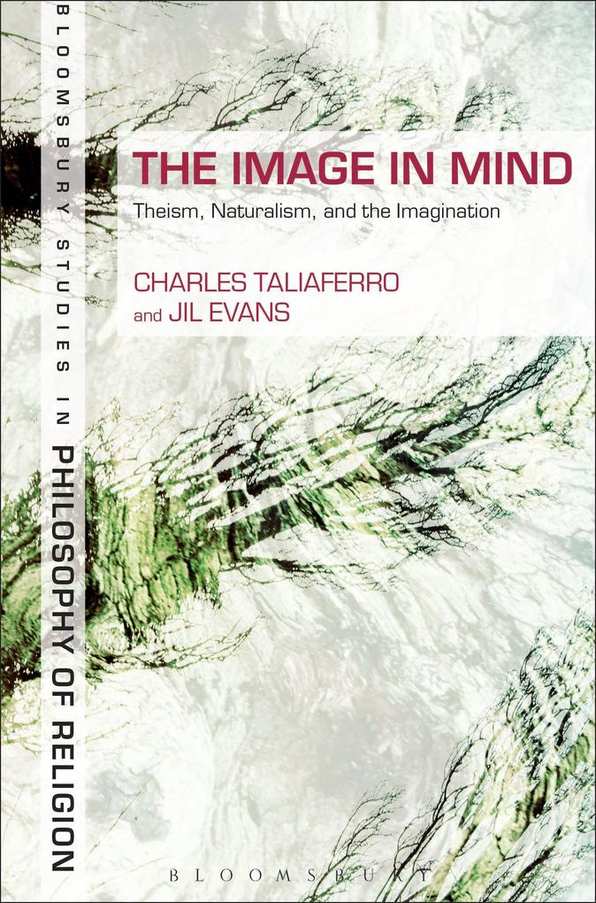 Image in Mind als eBook Download von Charles Ta...