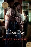 Labor Day. Movie Tie-In