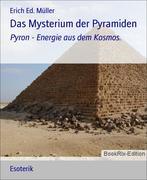 Das Mysterium der Pyramiden