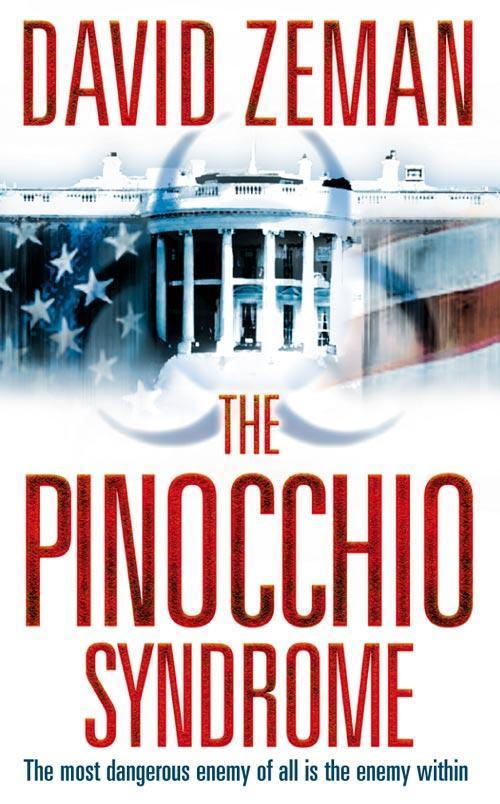 The Pinocchio Syndrome als eBook Download von D...