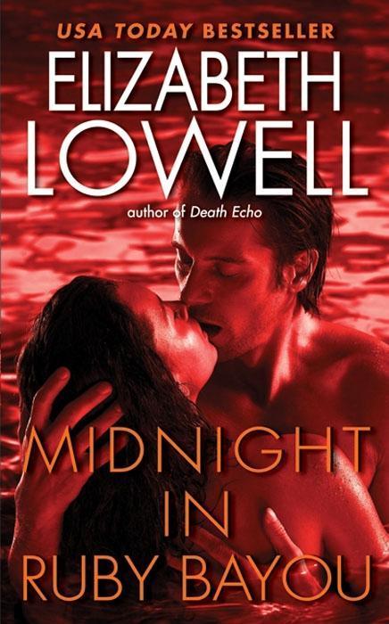 Midnight in Ruby Bayou als eBook Download von E...