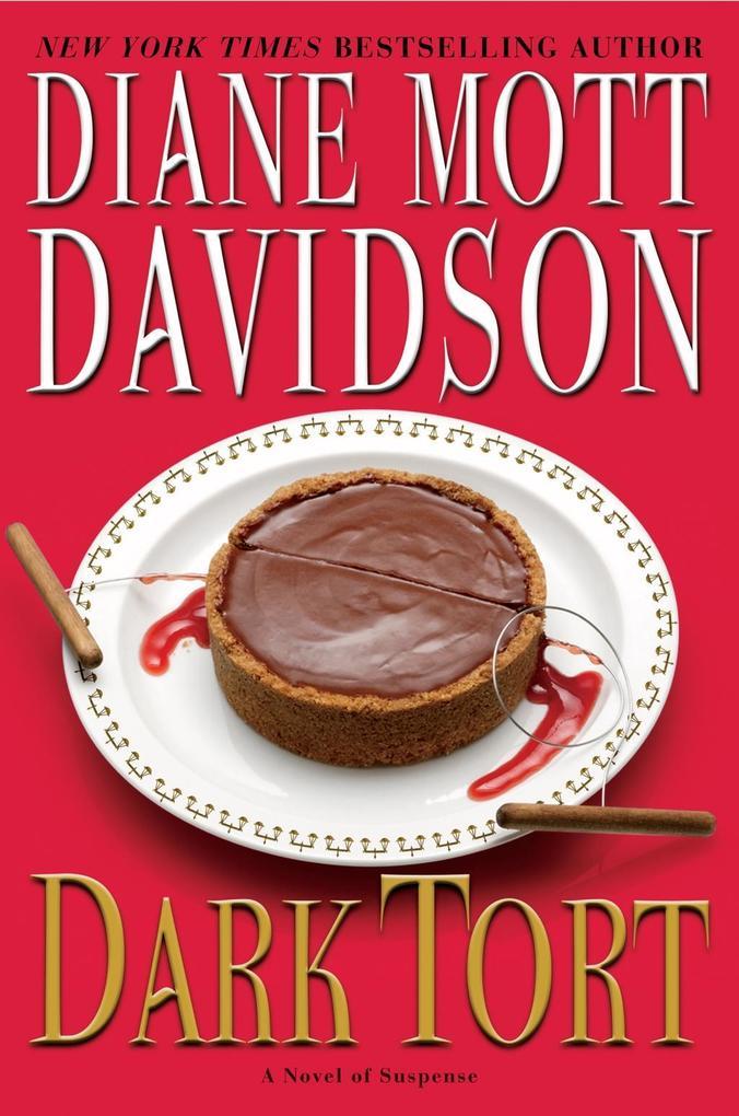 Dark Tort als eBook Download von Diane Mott Dav...