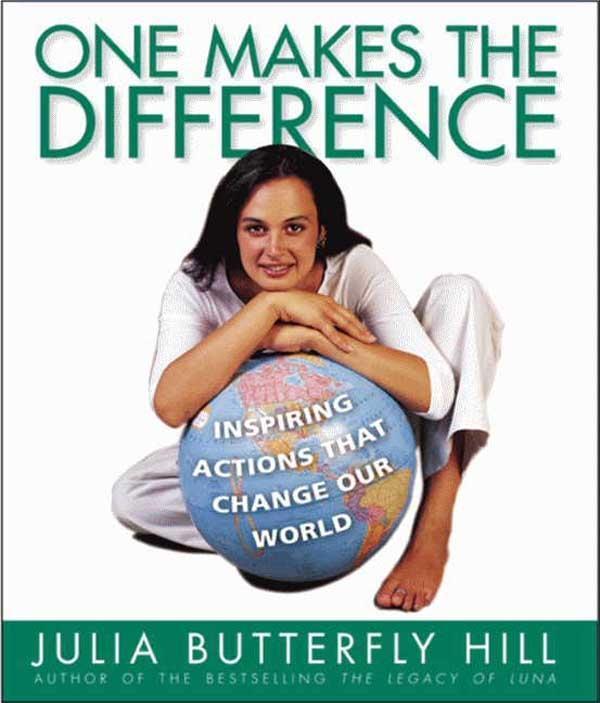 One Makes the Difference als eBook Download von...