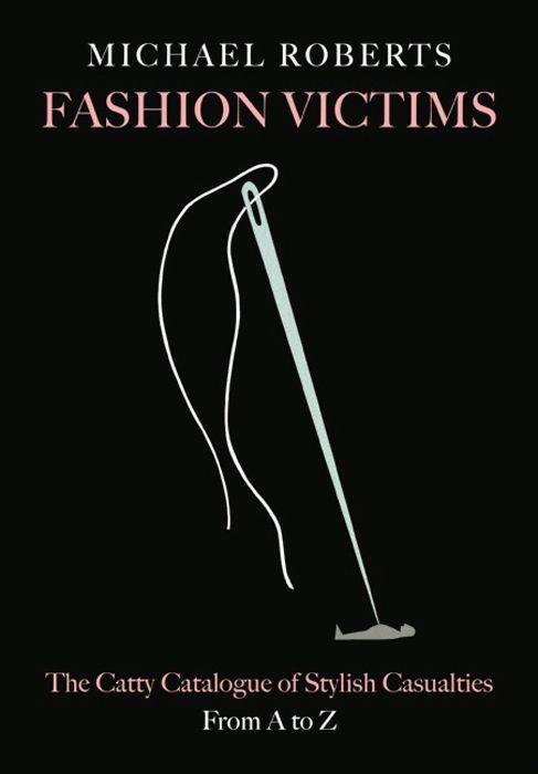 Fashion Victims als eBook Download von Michael ...