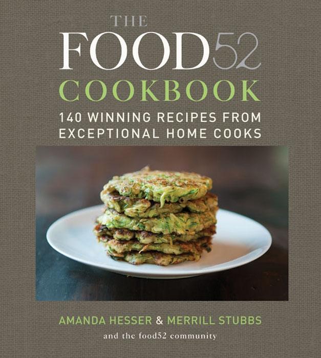 The Food52 Cookbook als eBook Download von Aman...