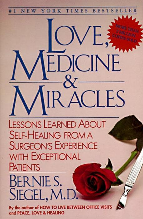 love medicine essay Essay sample on alcoholism in love medicine specifically for you order now this presence of alcohol is an underlying factor that drives these main characters' actions and ultimately determines the plot of the novel.