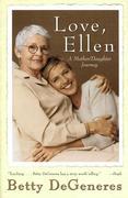 Love, Ellen