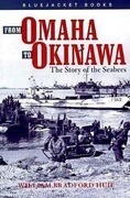 From Omaha to Okinawa: The Story of the Seabees