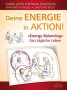 Deine Energie in Aktion!