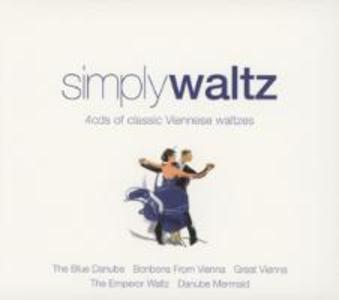 Simply Waltz