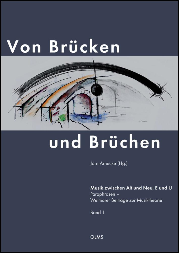 Von Brücken und Brüchen. Musik zwischen Alt und...