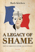 A Legacy of Shame