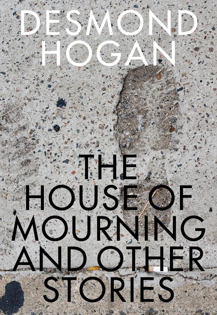 House of Mourning and Other Stories als eBook D...