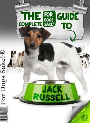 All About Jack Russells als eBook epub