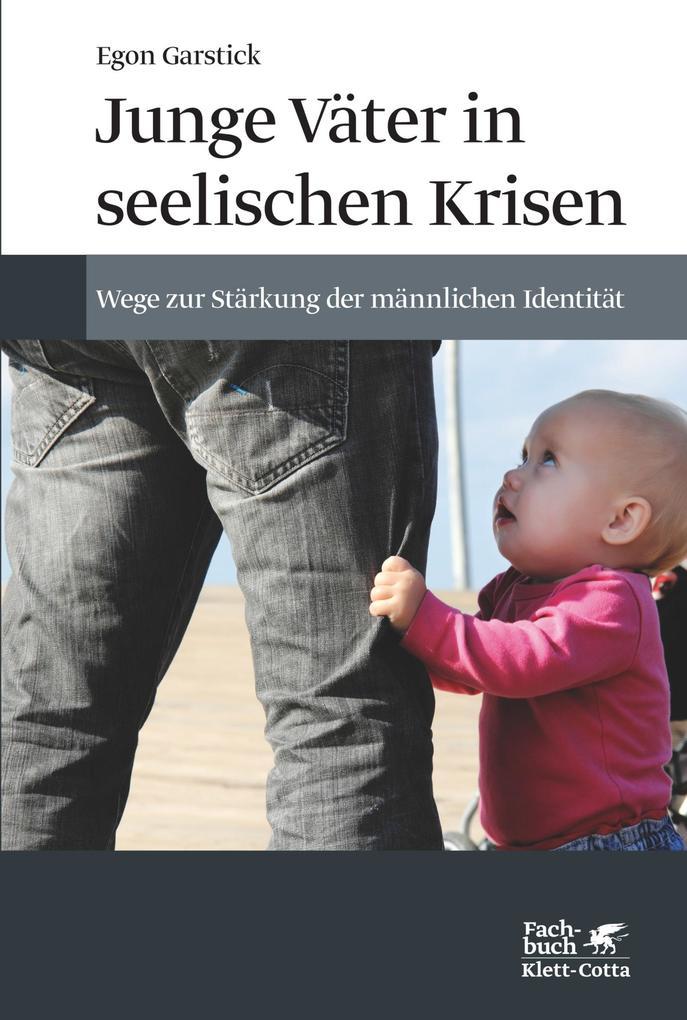 Junge Väter in seelischen Krisen als eBook Down...