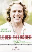 Leben Reloaded