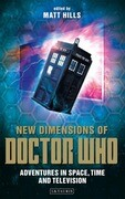 "New Dimensions of ""Doctor Who"""
