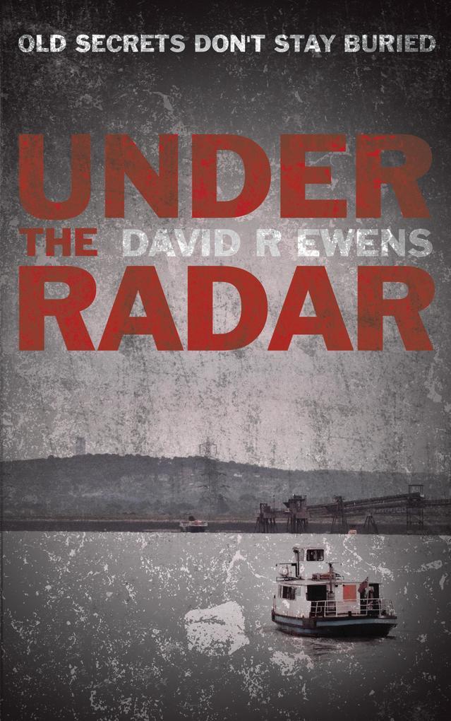 Under The Radar als eBook Download von David R....