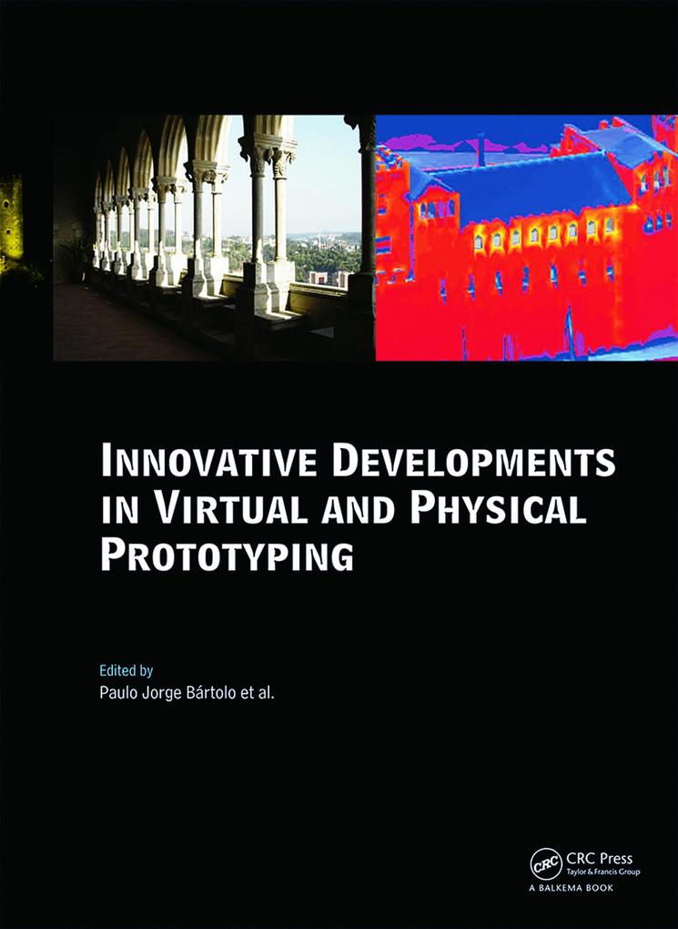 Innovative Developments in Virtual and Physical...