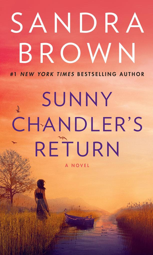 Sunny Chandler's Return als eBook epub