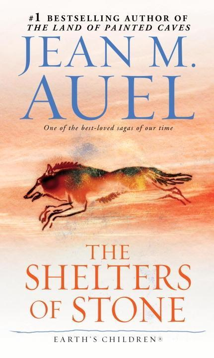 The Shelters of Stone (with Bonus Content) als ...