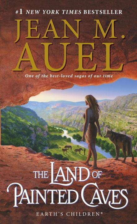 The Land of Painted Caves (with Bonus Content) ...