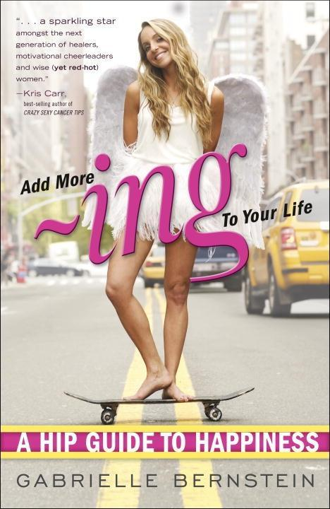 Add More Ing to Your Life als eBook epub