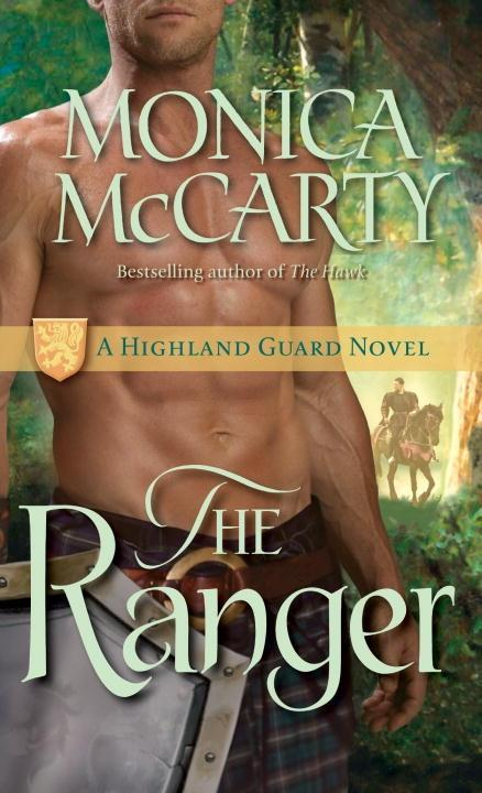 The Ranger als eBook epub