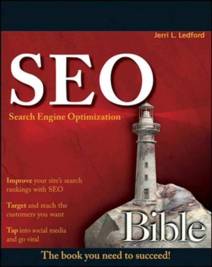 SEO als eBook Download von Jerri L. Ledford