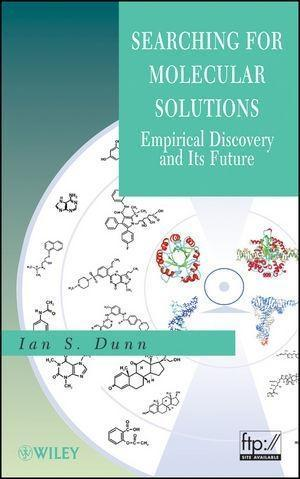 Searching for Molecular Solutions als eBook Dow...