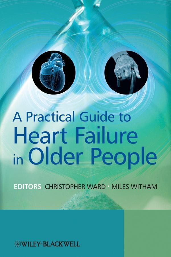 congenital heart failure in elderly