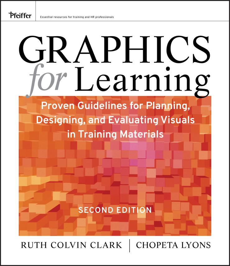 Graphics for Learning als eBook Download von Ru...