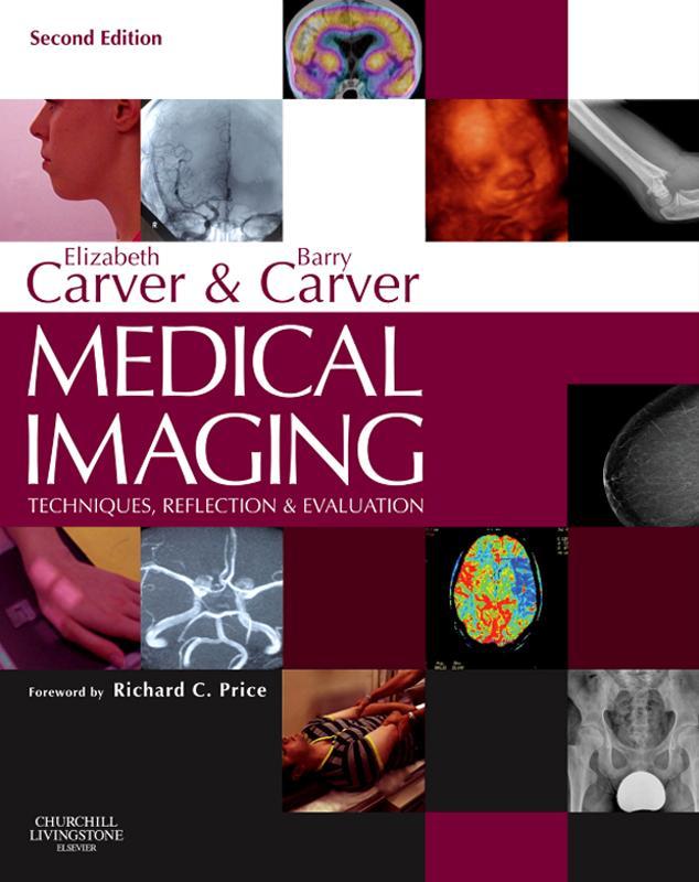Medical Imaging - E-Book als eBook Download von...