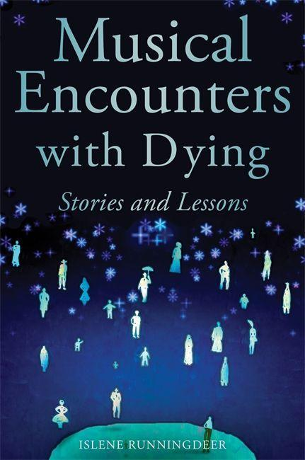 Musical Encounters with Dying als eBook Downloa...