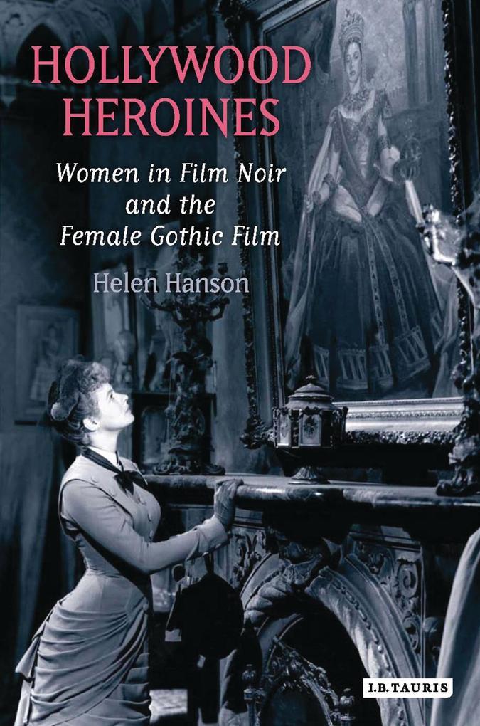 Hollywood Heroines als eBook pdf