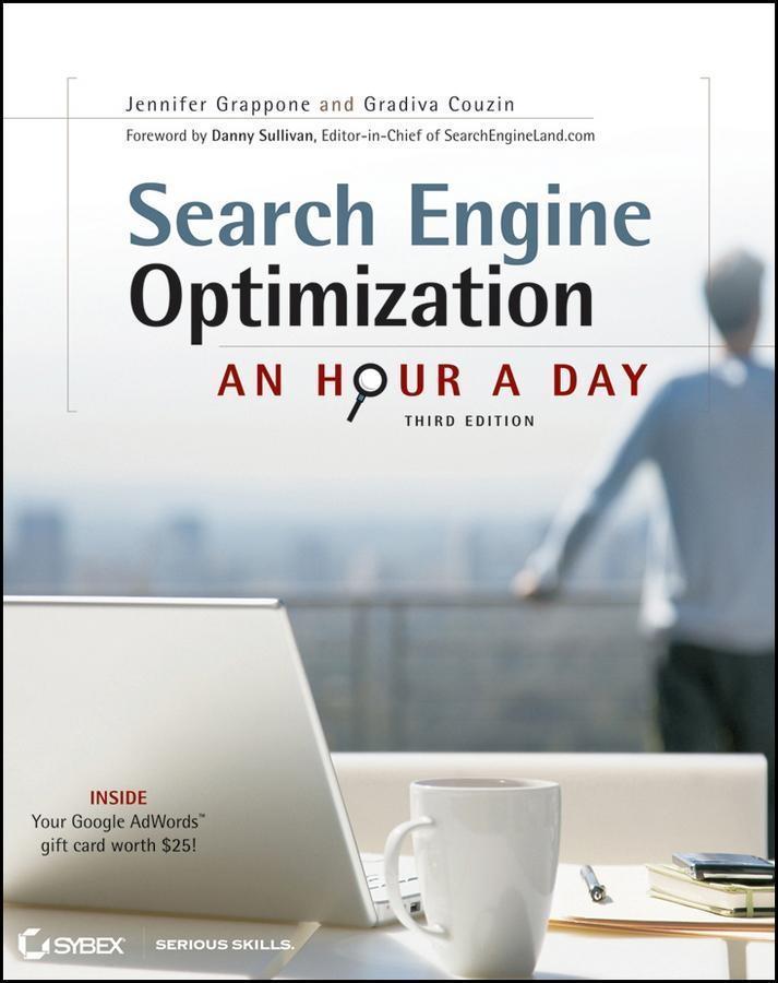 Search Engine Optimization (SEO) als eBook Down...