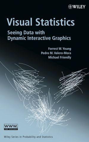 Visual Statistics als eBook Download von Forres...