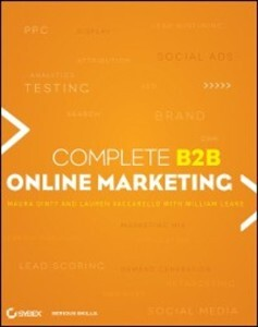 Complete B2B Online Marketing als eBook Downloa...