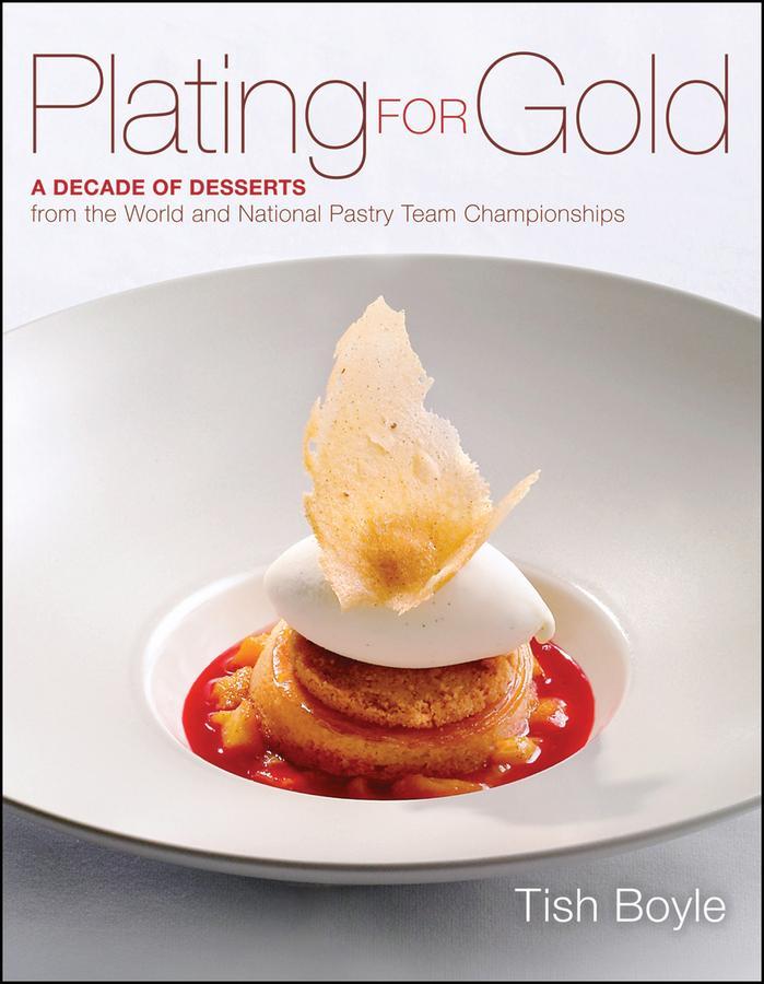Plating for Gold als eBook Download von Tish Boyle