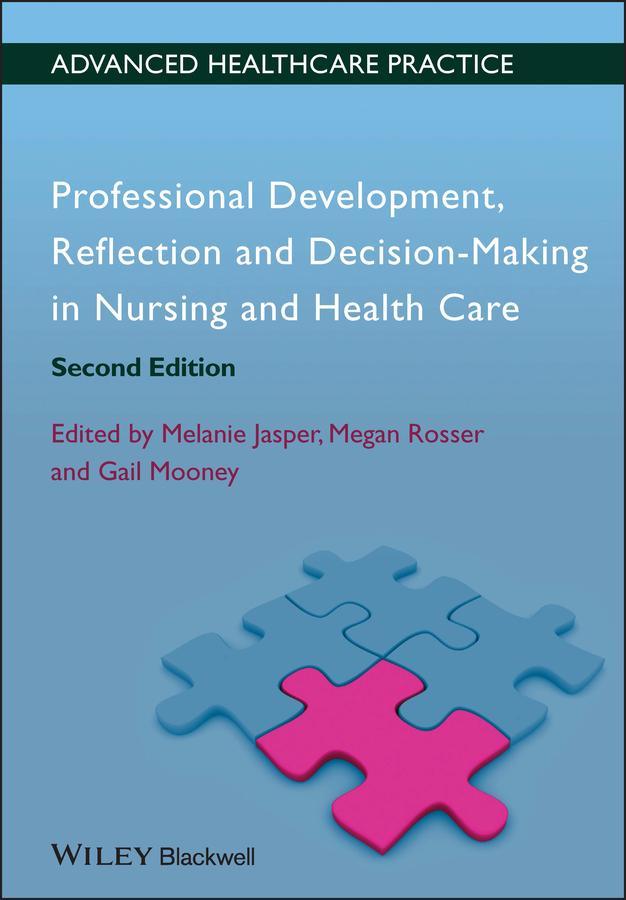 Professional Development, Reflection and Decisi...