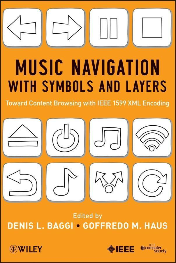 Music Navigation with Symbols and Layers als eB...