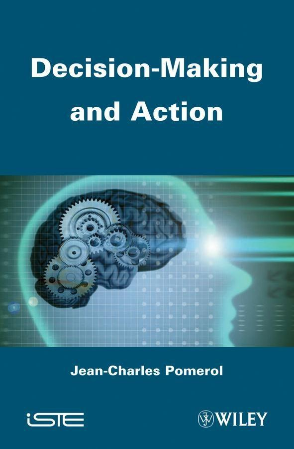 Decision Making and Action als eBook Download v...