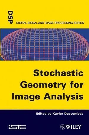 Stochastic Geometry for Image Analysis als eBoo...